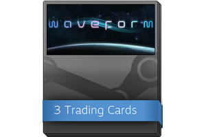 Waveform Booster Pack