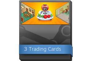 Game Dev Tycoon Booster Pack
