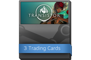 Transistor Booster Pack