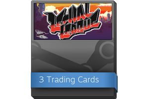Lethal League Booster Pack