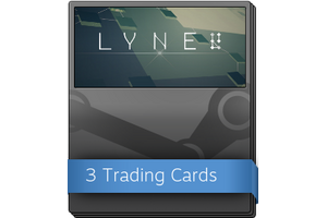 Lyne Booster Pack