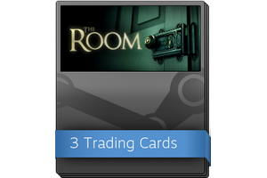 The Room Booster Pack