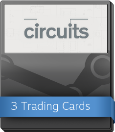 Circuits Booster Pack