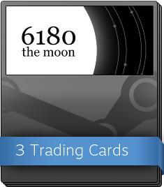 6180 the moon Booster Pack
