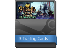 Armello Booster Pack