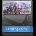 DarkEnd Booster Pack