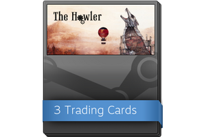 The Howler Booster Pack