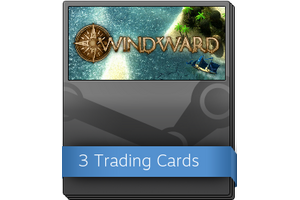 Windward Booster Pack