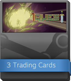 1Quest Booster Pack