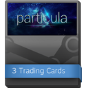 Particula Booster Pack