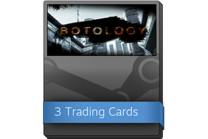 Botology Booster Pack