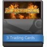 Ballistic Protection Booster Pack