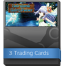 Fairyland: Fairy Power Booster Pack