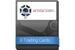 Sid Meier S Civilization Beyond Earth Booster Pack