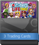 Youtubers Life Booster Pack