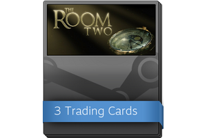 The Room Two Booster Pack