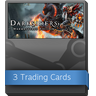 Darksiders Warmastered Edition Booster Pack