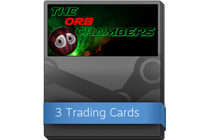 The Orb Chambers Booster Pack