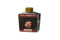 Bullet Buzz Strangifier