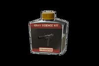 Cleaner's Carbine Strangifier