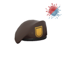 Professional Killstreak Bill's Hat