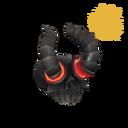 Unusual Specialized Killstreak Infernal Impaler
