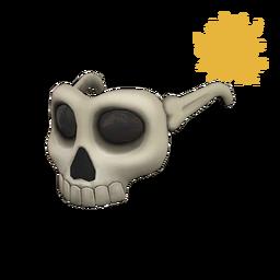 Strange Spooktacles