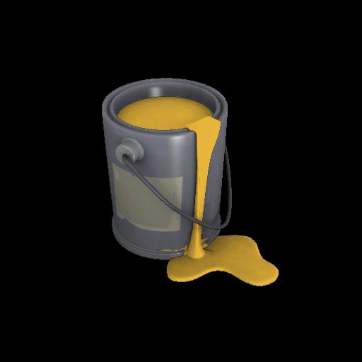 Australium Gold