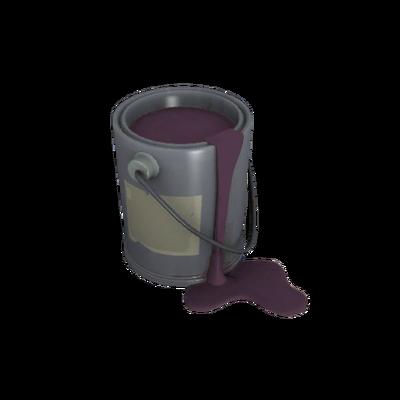 Благородный фиолетовый