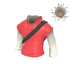 free tf2 item Strange Thermal Tracker