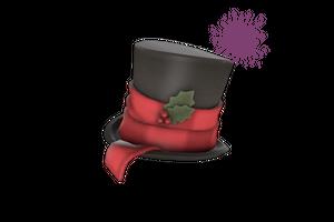 Unusual Neckwear Headwear