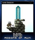 rune beacon