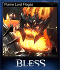 Flame Lord Flogas