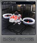 Level 4 Drone