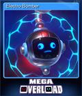 Electro Bomber