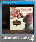 Fibbage 3 Box