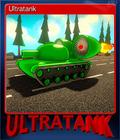 Ultratank