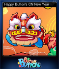 Happy Button's CN New Year