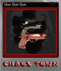 Gun Gun Gun