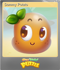 Dummy Potato