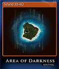 Island 33-4Q
