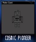 Robo Card