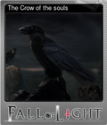The Crow of the souls
