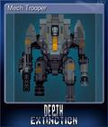 Mech Trooper