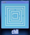 Chill I