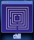 Chill IV