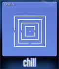 Chill II