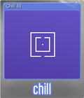 Chill III