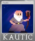 Kautic