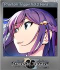 Phantom Trigger Vol.2 Rena